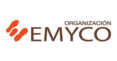 Grupo Emyco