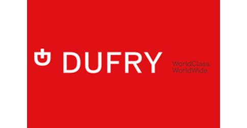 Dufry Servicios México