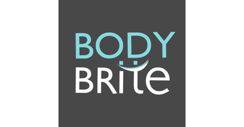 BodyBrite Puebla