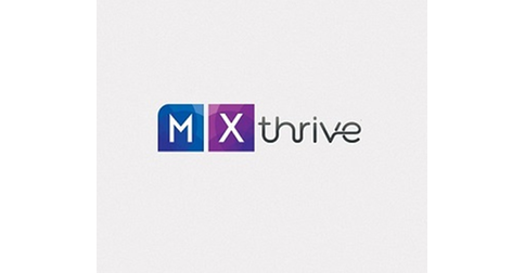 MX Thrive