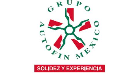 Autofin México
