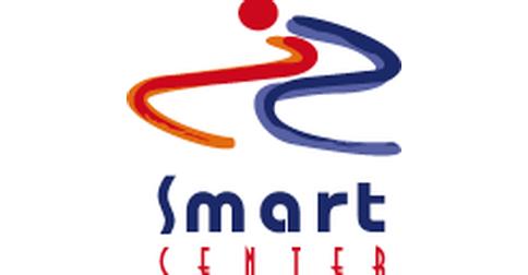 Smart Center S.A. de C.V.