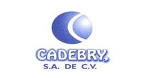 CADEBRY