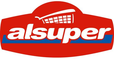 Alsuper