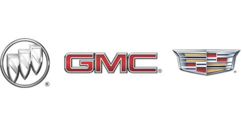 CADILLAC-BUICK-GMC