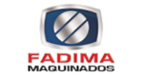 Fadima Maquinados