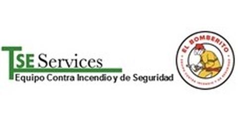 Tse Services