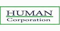 empleos de auxiliar de reclutamiento y seleccion en Human Corporation