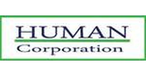 Human Corporation