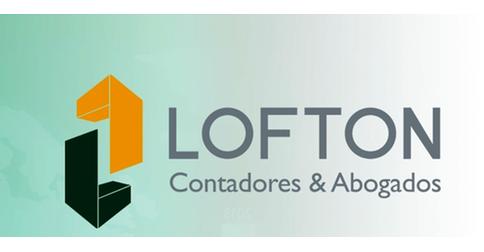 Lofton, S.C.