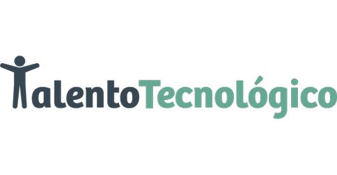 Talento tecnologico