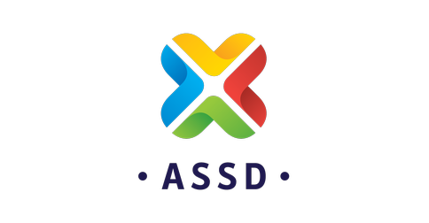 ASSD S.A. DE C.V.