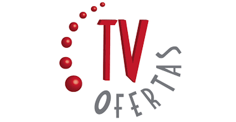 TV OFERTAS