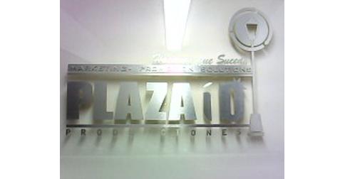 Agencia Plaza 10