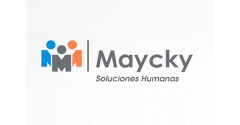 Maycky Publicidad