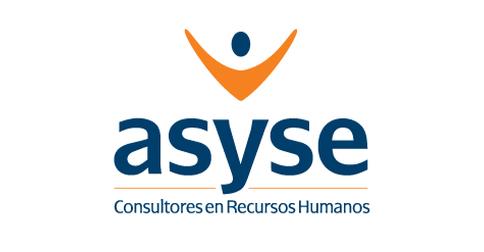 ASYSE Asesoria, Sistemas y Servicios empresariales S.C.