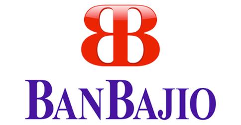 BanBajío