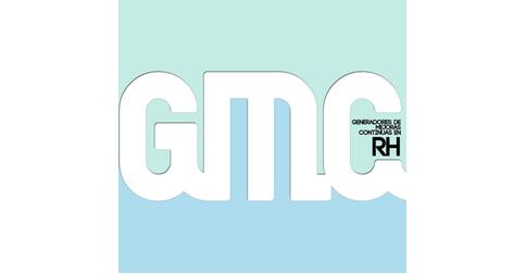 GMCRH