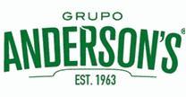 Grupo ANDERSON'S