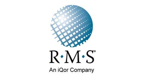 RMS de México