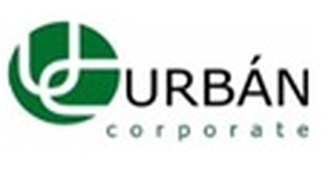 Urbán Corporate