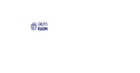 Gruo Eulen