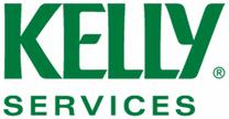 Kelly Services México