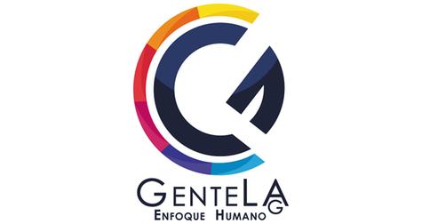 Genteal Group