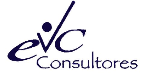 EVC Consultores