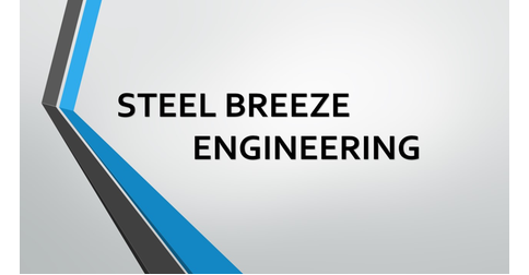 Steel breeze tech
