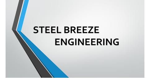 STEEL BREEZE ENGINEERING