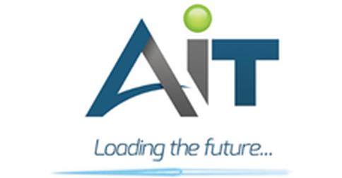 AIT Vanguardia Tecnologica