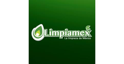 Limpiamex