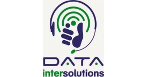 Call Center Data Inter Solutions