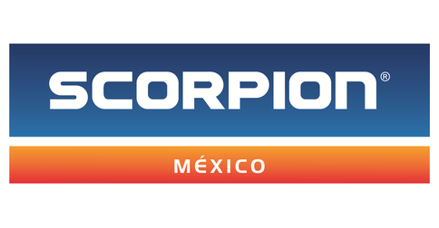 Grupo Scorpion