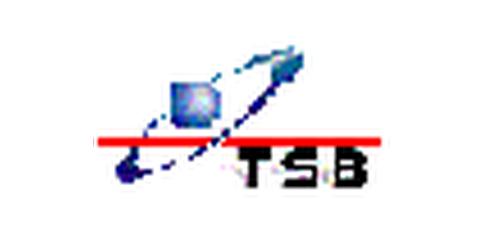 TSB Desarrollo S.A. de C.V.