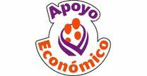 empleos de ejecutivos de credito y cobranza nezahualcoyotl en Apoyo Económico Familiar