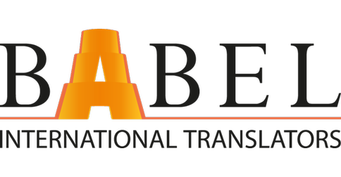 Babel International Translators