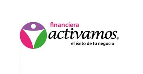 Financiera Activamos Sucursal Texcoco