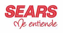 empleos de ingeniero de soporte en Sears