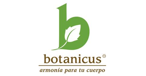 Botanicus / Liverpool