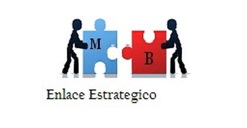 MB ENLACES