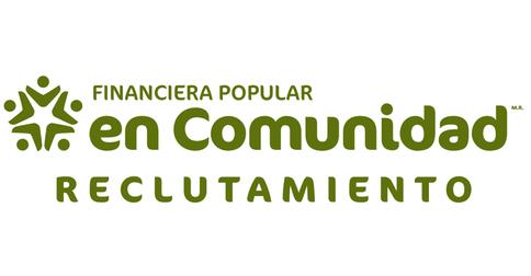 FINANCIERA EQUIPAT EN COMUNIDAD