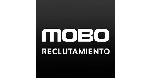 MOBOSHOP AEROPUERTO
