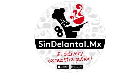 SinDelantal.Mx