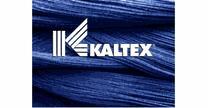 Grupo Kaltex