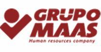 DHL / Grupo maas