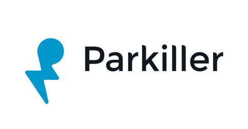 Parkiller