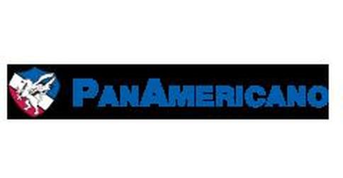 SERVICIO PAN AMERICANO DE PROTECCION