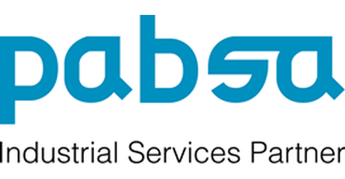 PABSA INDUSTRIAL SERVICES PARTNER